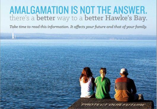 HBAmalgamation