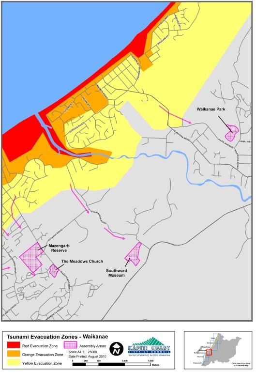 tsunami-evac-zones-a4_waikanae
