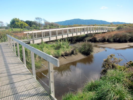 WaikanaeEsturary1