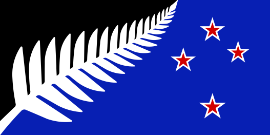 Kyle-Lockwood-Silver-Fern-NZ-Flag-Final-CR-4