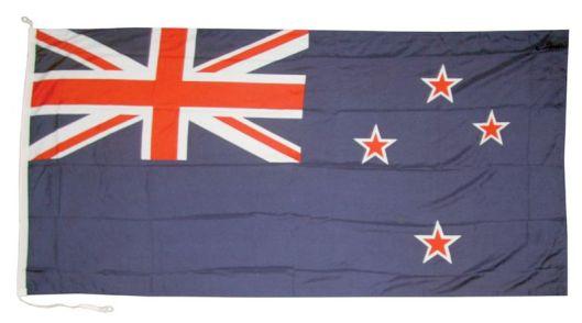 NZ Quality