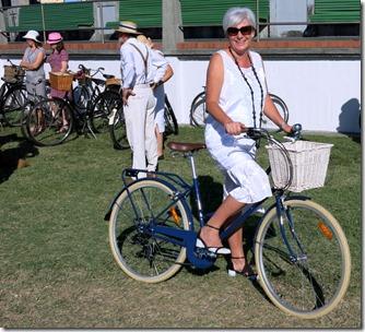 cyclist5