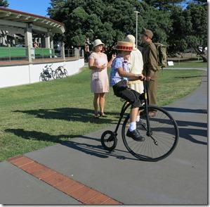 cyclist7