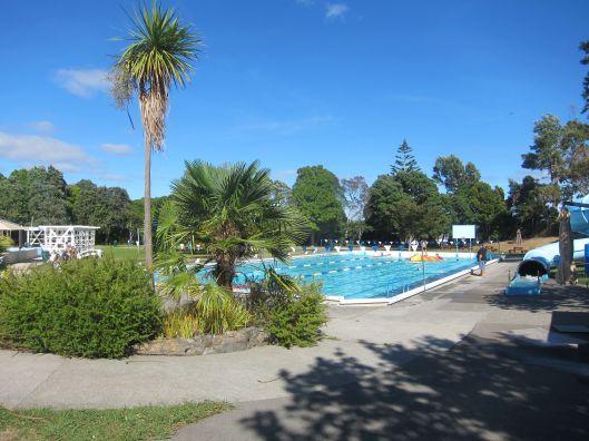 WaikanaeSchwimbad