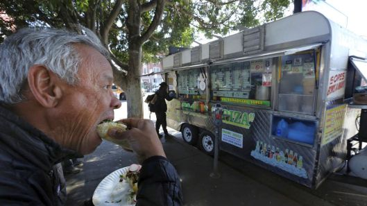 la-food-truck-violations-pictures