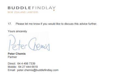 Buddle Finlay 4
