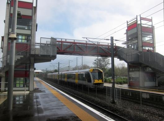 Swanson overbridge.jpg