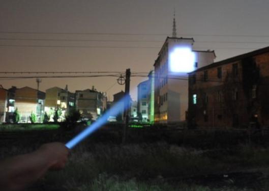 LED flashlight.png