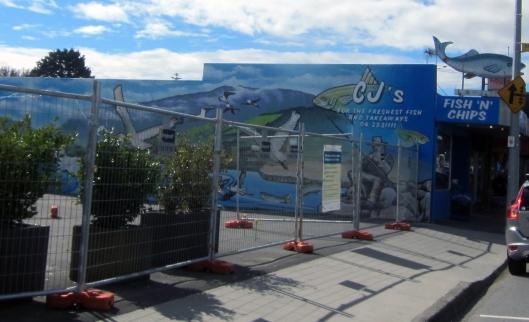 fish-mural