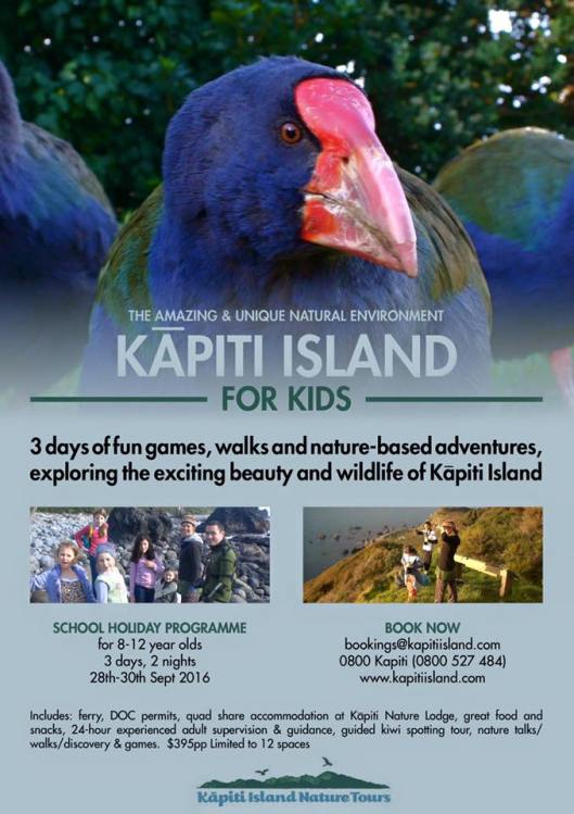 kapiti-island-for-kids
