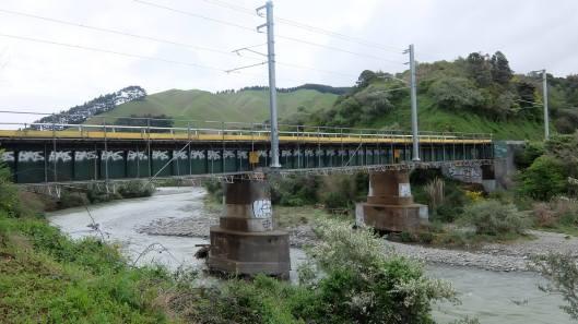 waikyrailbridge