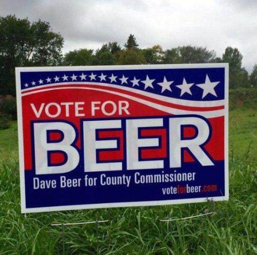 beer-vote
