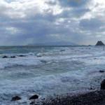 coastalpic