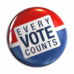 vote-hc