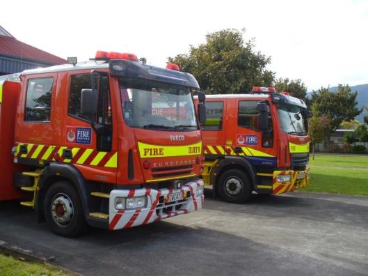 wvfb-trucks