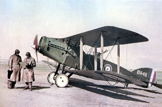 bristol-f2b-fighter-palestine-1918