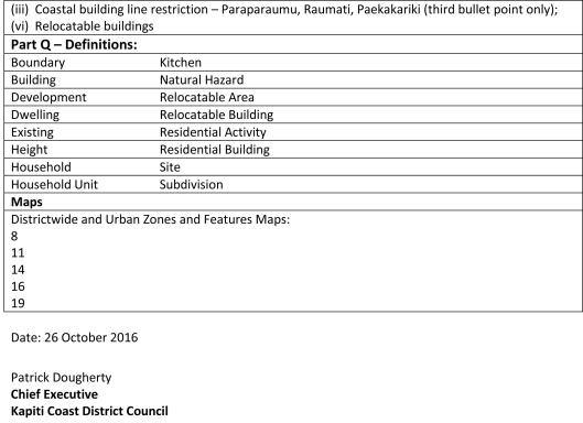 public-notice-coastal-hazards-provisions-october-2016-2