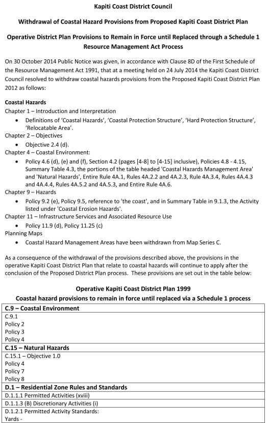 public-notice-coastal-hazards-provisions-october-2016