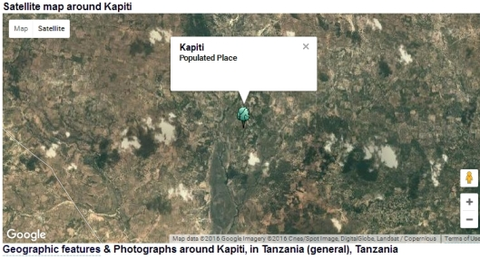 kapiti-tanzania-locus