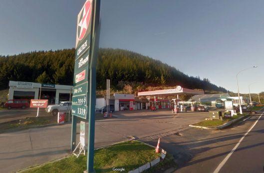 caltex-station