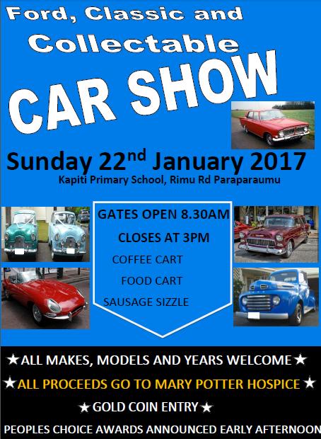 classic-car-show-22-jan