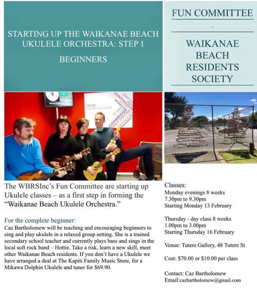 waikanae-beach-ukelele-orchestra
