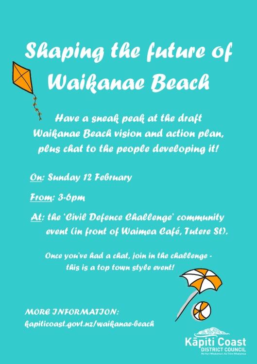 waikanae-beach-vision-poster-26-jan-2017