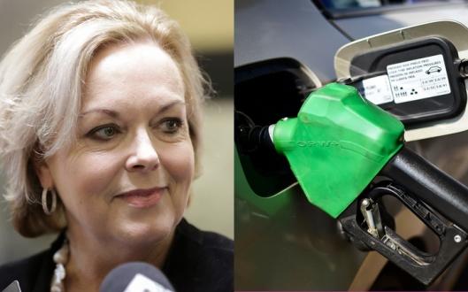 collins_petrol