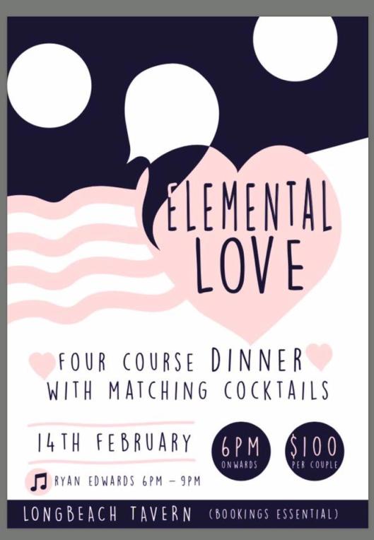 elemental-love