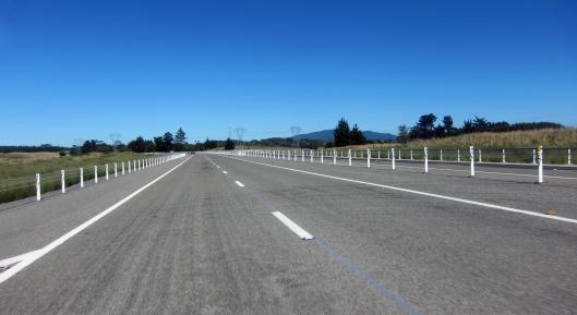 expressway-pp2w