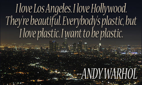 los_angeles_quote