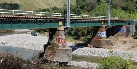 railbridge26022017