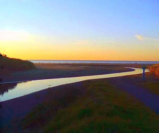 waimea-stream-sunset
