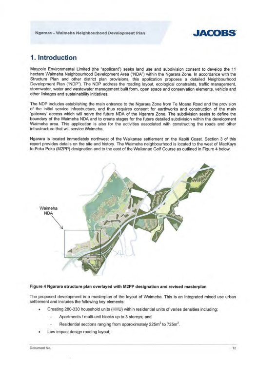 Application_for_Resource_Consent_-_Waimeha_Neighburhood_Development-13