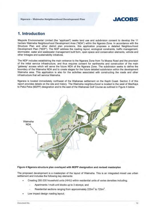 Application_for_Resource_Consent_-_Waimeha_Neighburhood_Development-13