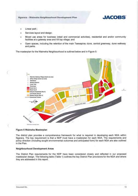 Application_for_Resource_Consent_-_Waimeha_Neighburhood_Development_Page_0014