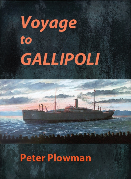 GallipoliCoverB