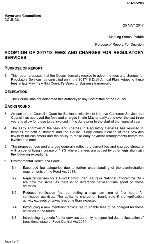 KCDC 2017-18-fees-and-charges-for-regulatory-services-and-appendix-1.jpg