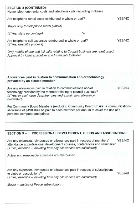 KCDC expenses-and-allowances-policy-9