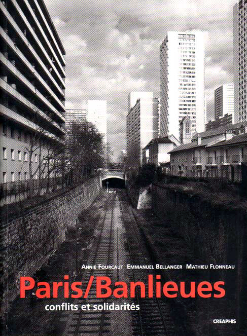 Paris Banlieues