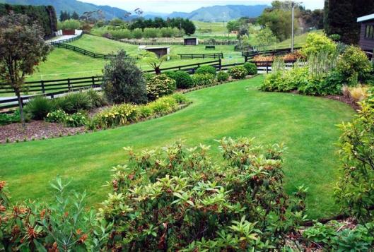 Waikanae Rural