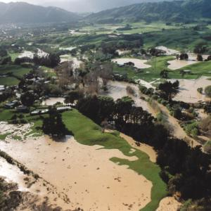 flooding-in-Waikanae