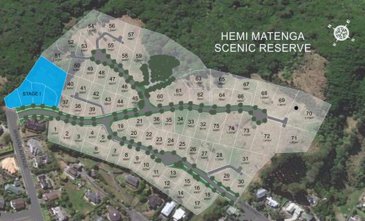 Kohekohe-Park-Plans-for-web.png