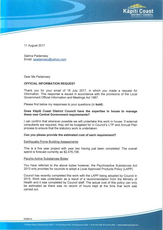 Response to Salima  Padamsey_-1.jpg