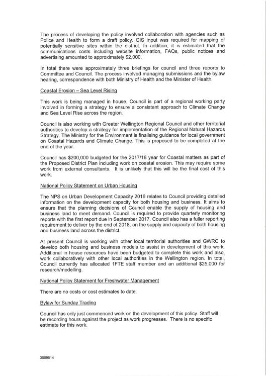 Response to Salima  Padamsey_-2.jpg