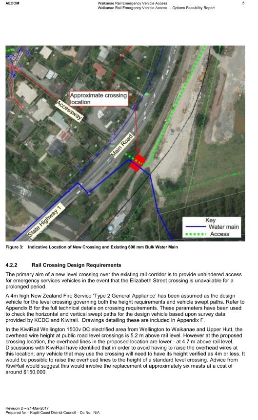 Waikanae-emergency-rail-crossing-and-appendix-17