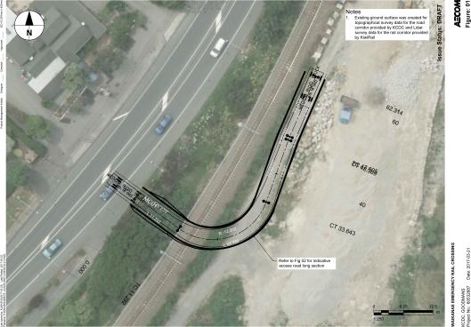 Waikanae-emergency-rail-crossing-and-appendix-62