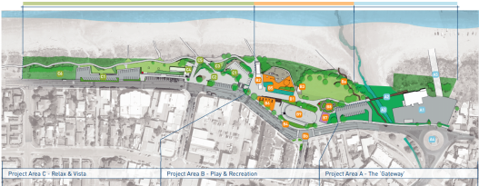 draft-development-plan-maclean-park