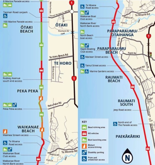 maps-of-all-beaches---driving-and-access-areas