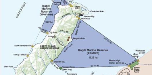 KM reserve1_620x310
